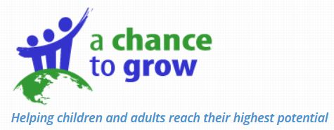 Chance To Grow