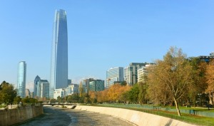 Chile-Santiago-Online-Trading-course