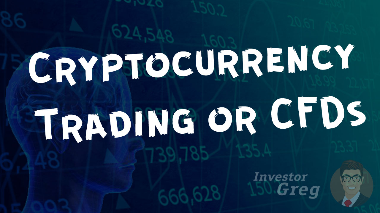 Forex cryptocurrency trading