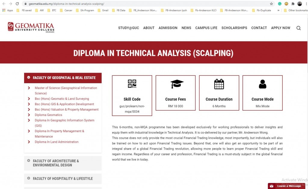 Diploma-Technical-Analysis-Scalping