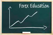 Forex-Education