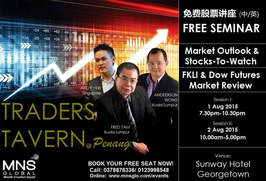 forex-preview-penang-2015
