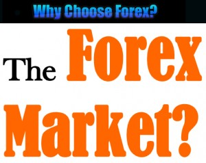 Forex trading course in penang