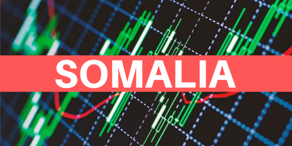 Forex-course-In-Somalia-1280x640