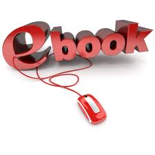 Forex-ebook