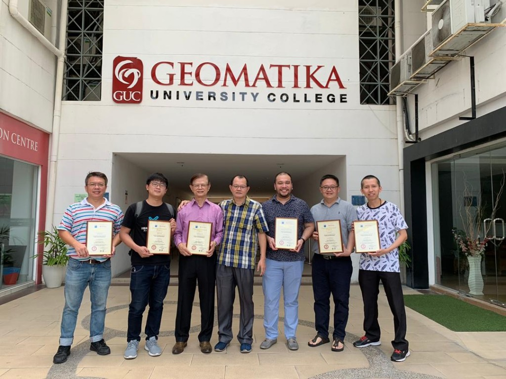 Geomatika-Group-2