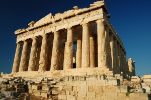 Greece-athens-online-trading-course