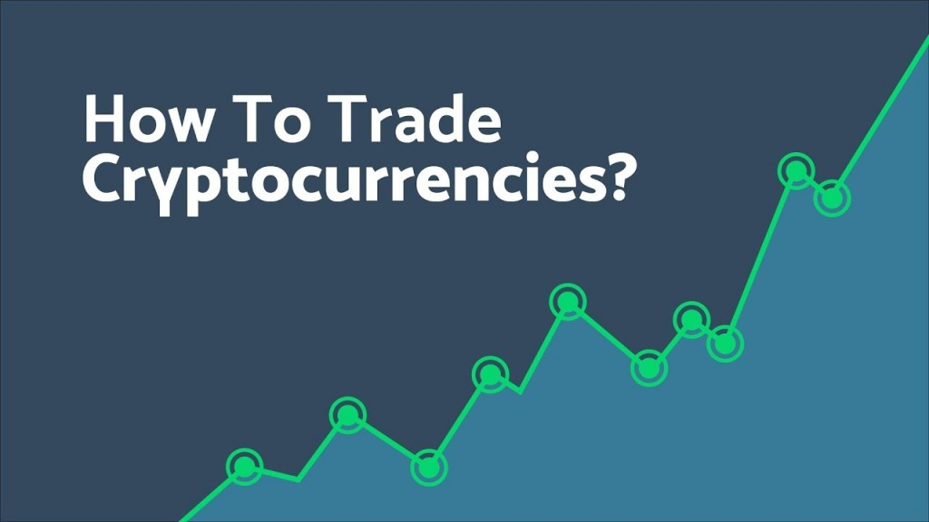How-to-trade-Cryptocurrency