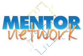 Mentor-basic-Network