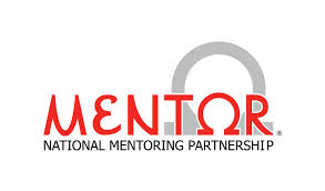 Mentor-basic-Partnership