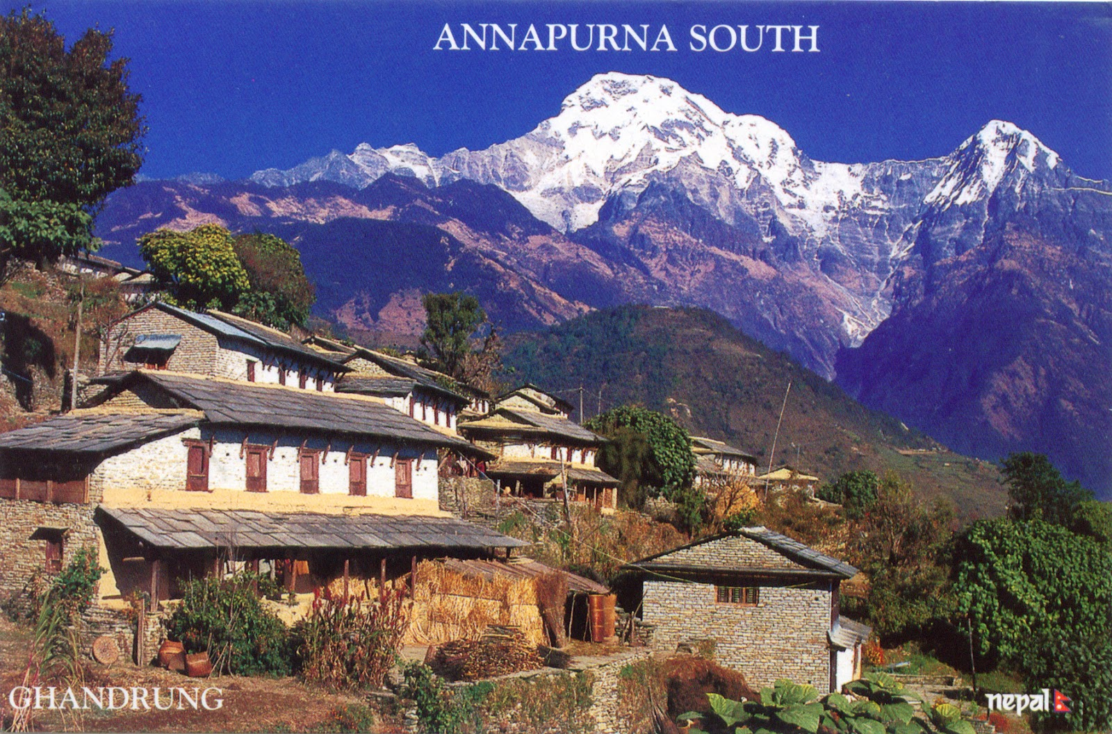 the history of nepal History records mention the gopalas and mahishapalas believed to have been the earliest rulers with their capital at matatirtha, the south-west corner of the kathmandu valley.