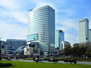 Poland-Warsaw-Online-Trading-Course