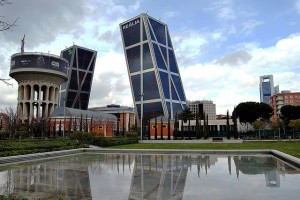 Spain-Online-Trading-Course