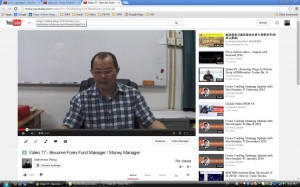 VIdeo 17 - Become Fund Manager