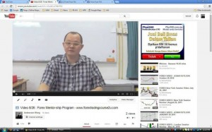 Video-8-Forex-mentor-Program
