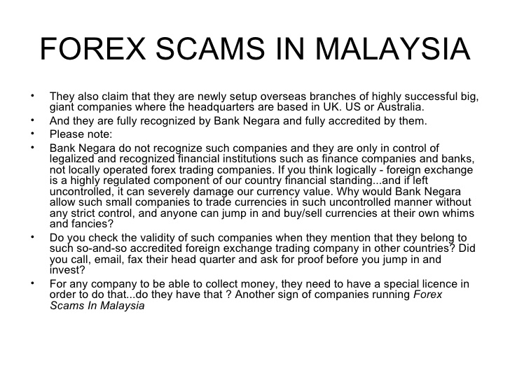 forex-scams-in-malaysia-4-728-pg2