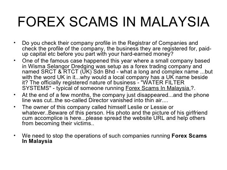 forex-scams-in-malaysia-4-728