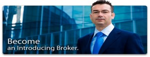 introducing_broker