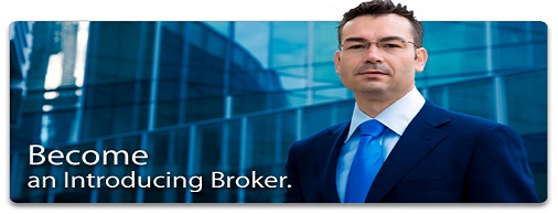 Introducing broker forex list