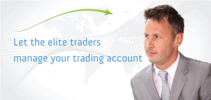 managed-forex-Account
