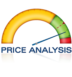 price-analysis