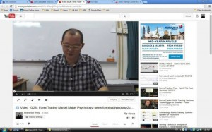 video-10-Market-Maker-Psychology